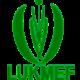 LUKMEF - Cameroon - We won!
